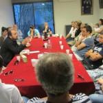 Les ateliers des Saints Traducteurs - 02.07.2013 (3)