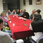 Les ateliers des Saints Traducteurs - 17.10.2013 (4)