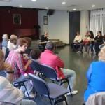 Les ateliers des Saints Traducteurs - 30.05.2014 (3)
