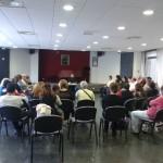Les ateliers des Saints Traducteurs - 30.05.2014 (4)