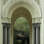 Architecture photo 13