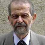 Albert Khazinédjian