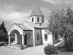 Chapelle_St_Raphael