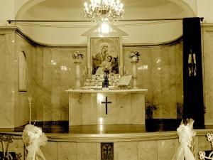 Église Baumont