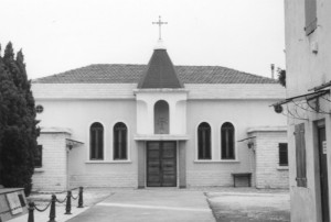 Eglise_Oddo