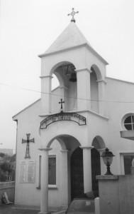 Eglise_St_Antoine