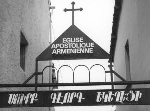 Eglise_St_Loup